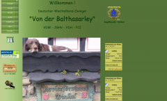 Balthasarley