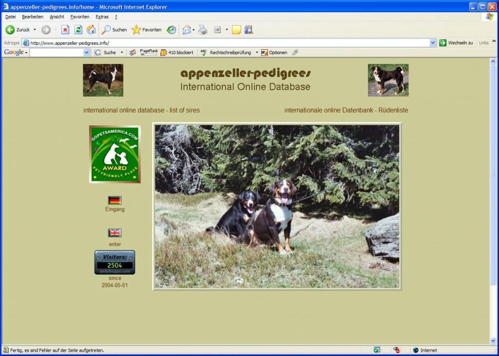 appenzeller_pedigrees