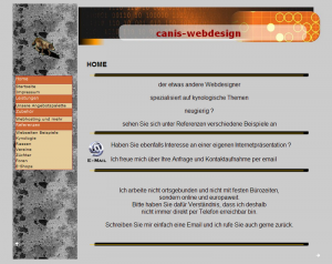 canis-webdesign_html