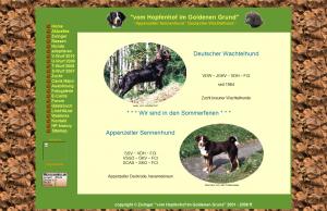 hopfenhof_html