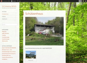 svhubertushaintchen_wordpress_com