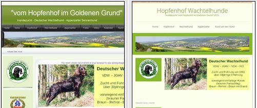 hopfenhof-de_vergleich