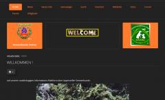 Appenzeller Portal