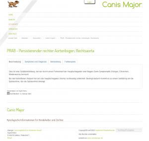 hundgesund_canis-webdesign_de_prab