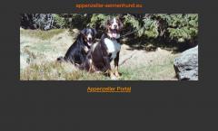 appenzeller-sennenhund.eu