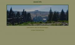 wexel.info